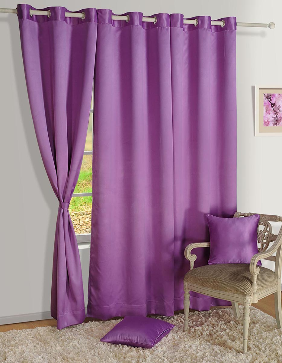 swayam-lavender-lush-blackout-long-door-curtain-bldl1011