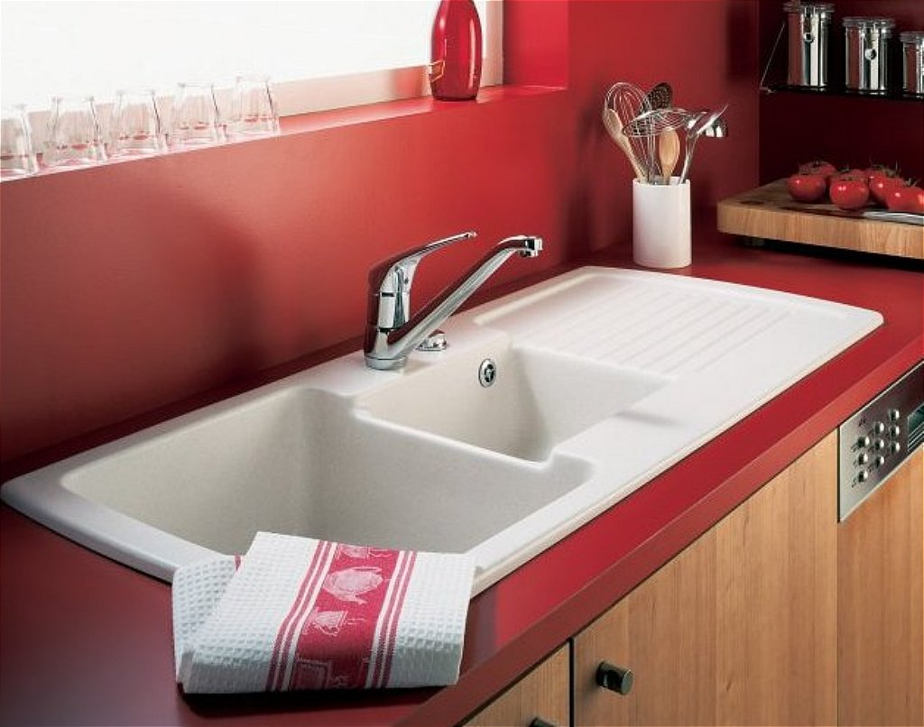 terrific-white-kitchen-sink-design-ipc329