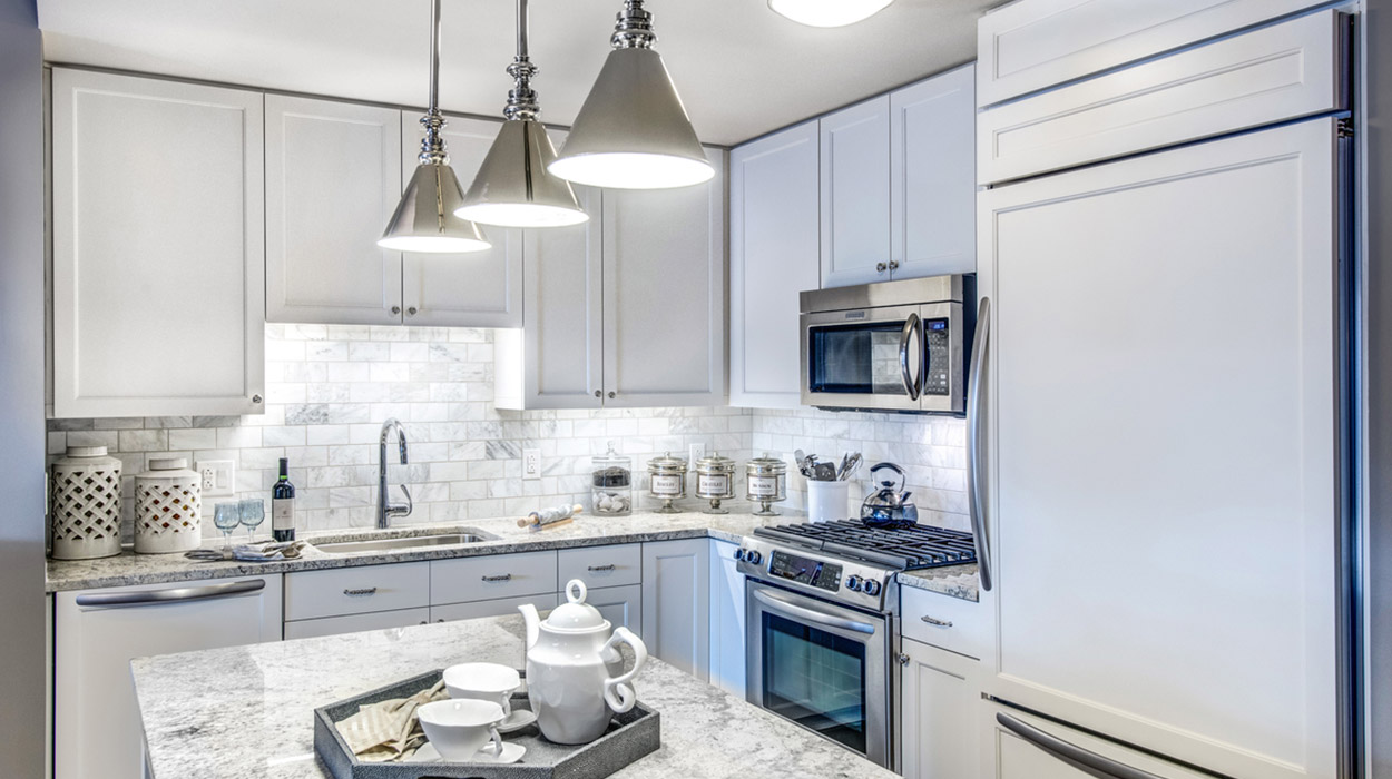 the-woodley-luxury-apartments-in-washington-dc-gourmet-chefs-kitchen