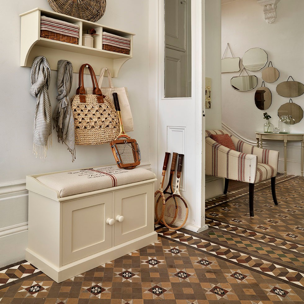 the_dormy_house_double_storage_bench_with_padded_seat_1_1