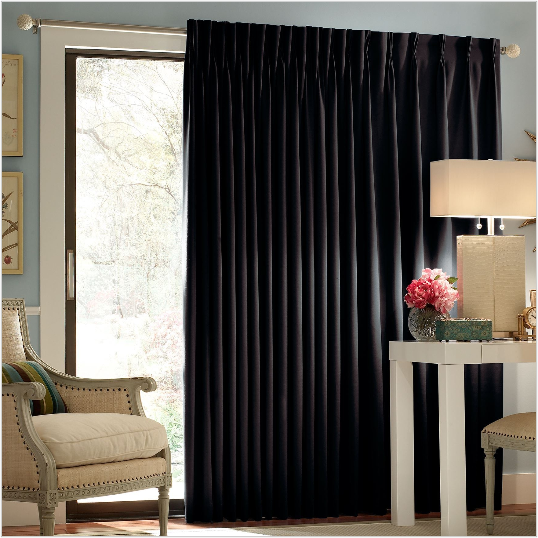 thermal-blackout-patio-door-curtain-curtains-drapes-brylanehome