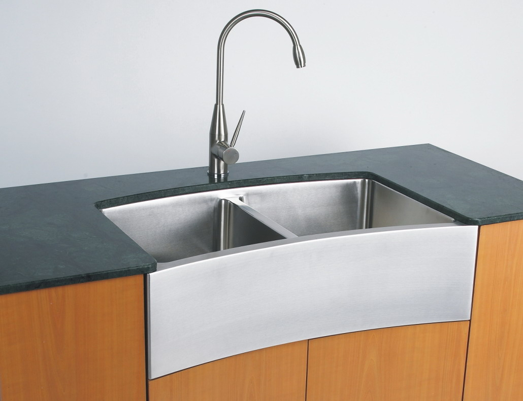 tips-on-how-to-keep-your-kitchen-sink-spotless
