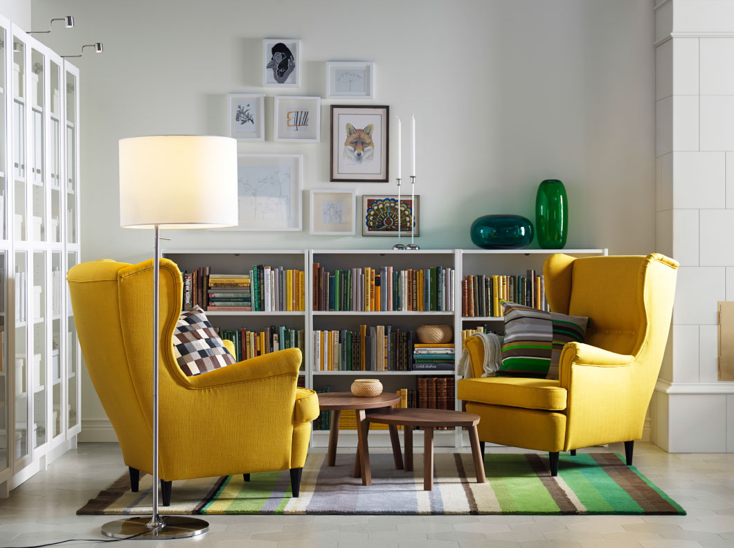 trendy-ikea-chairs-living-room-2-painting-20154-cols29a-01-ph125068jpg