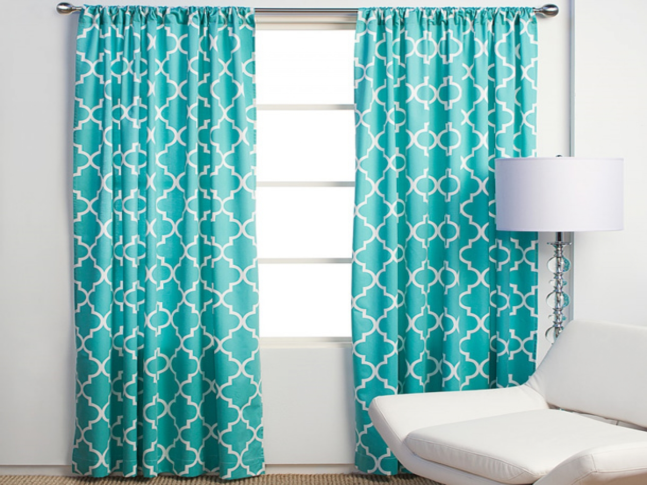 turquoise-and-gray-curtains-turquoise-and-green-shower-curtain-6a50b5c56cfb8cc2