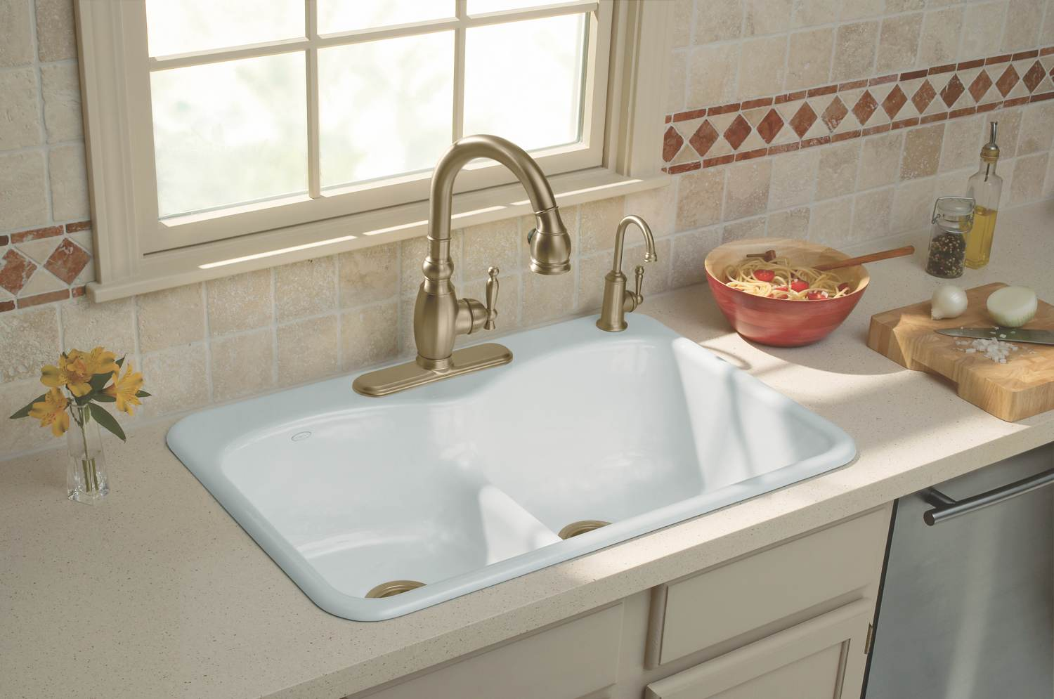 two-basin-kitchen-sink-beeson-decorative-hardware-and-plumbing