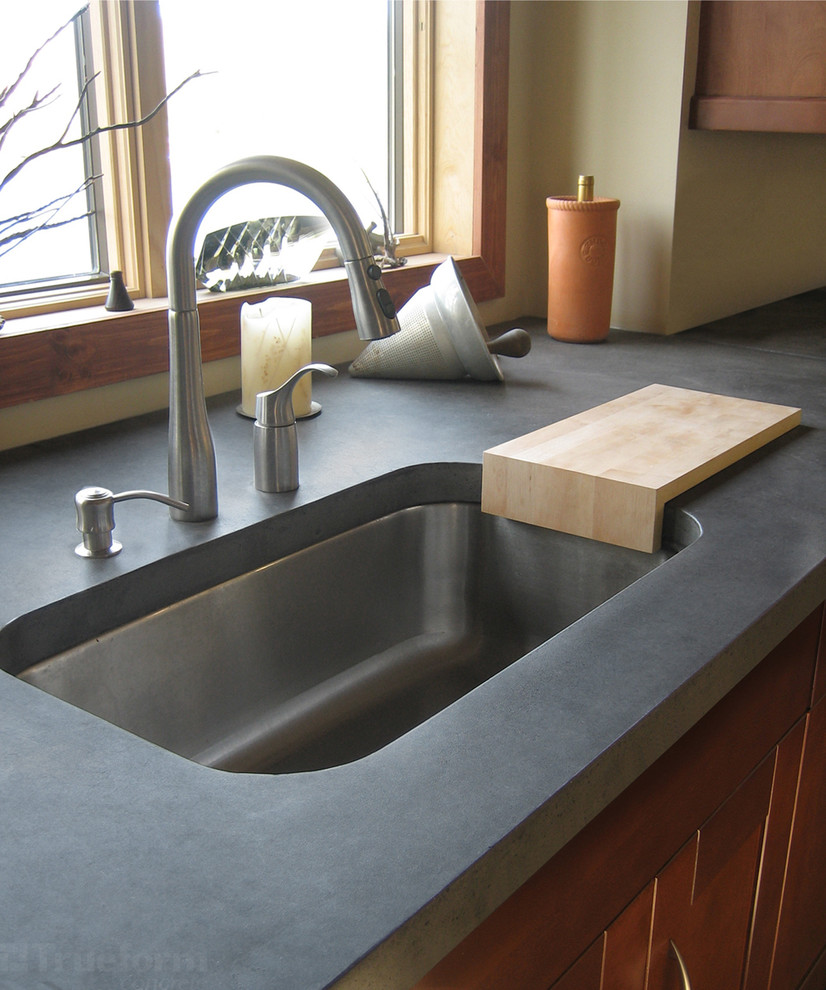 undermount-kitchen-sinks-kitchen-with-affordable-affordable-for-stone-sink-kitchen-a-choice-of-style-stone-kitchen-sink