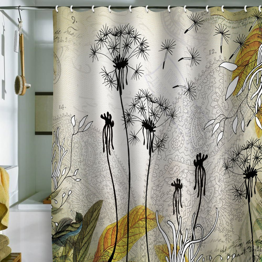 unique-shower-curtains-3