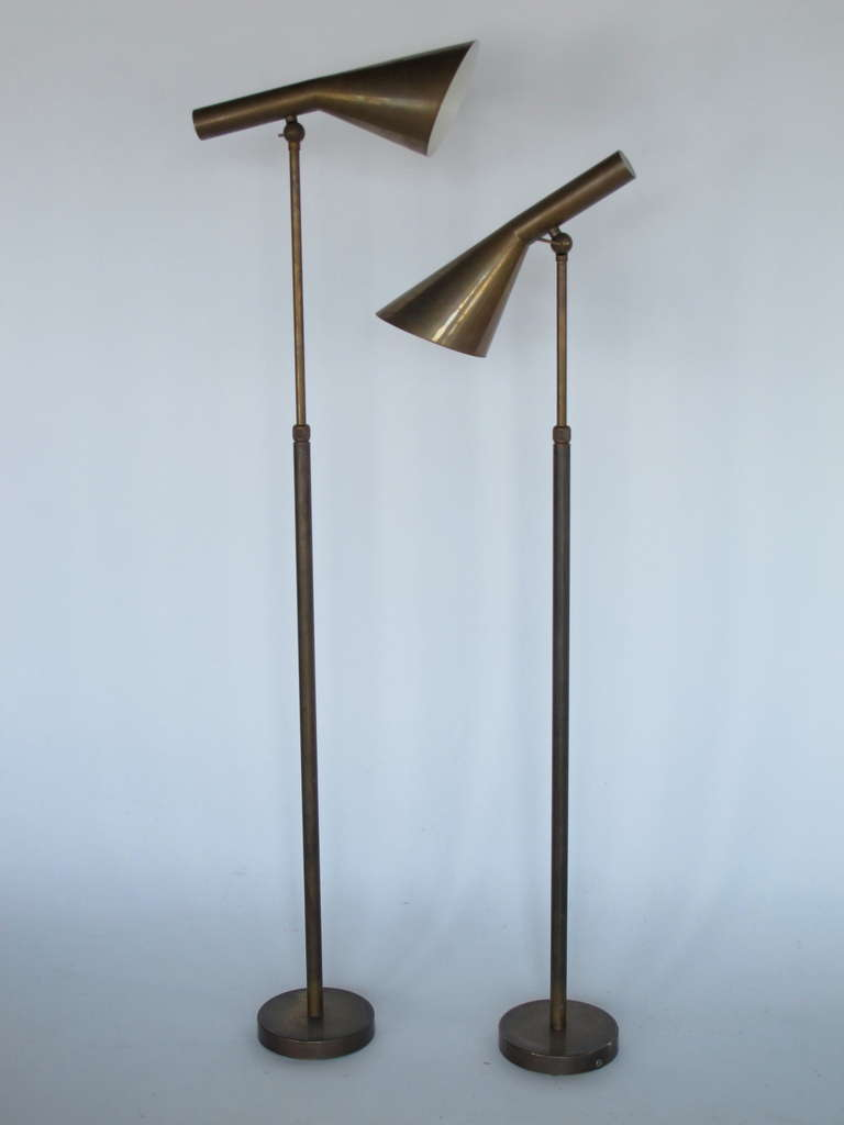 unusual-floor-lamp-floor-lamps-ikea-8ec7782a491795bb