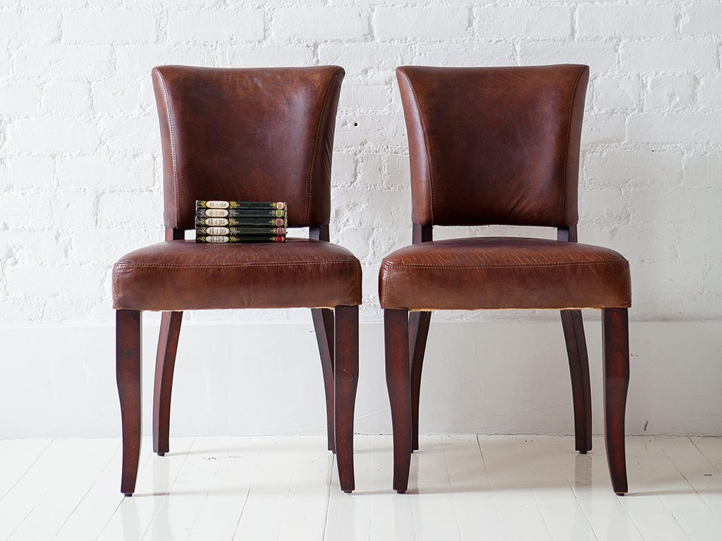 vintage-dining-chair