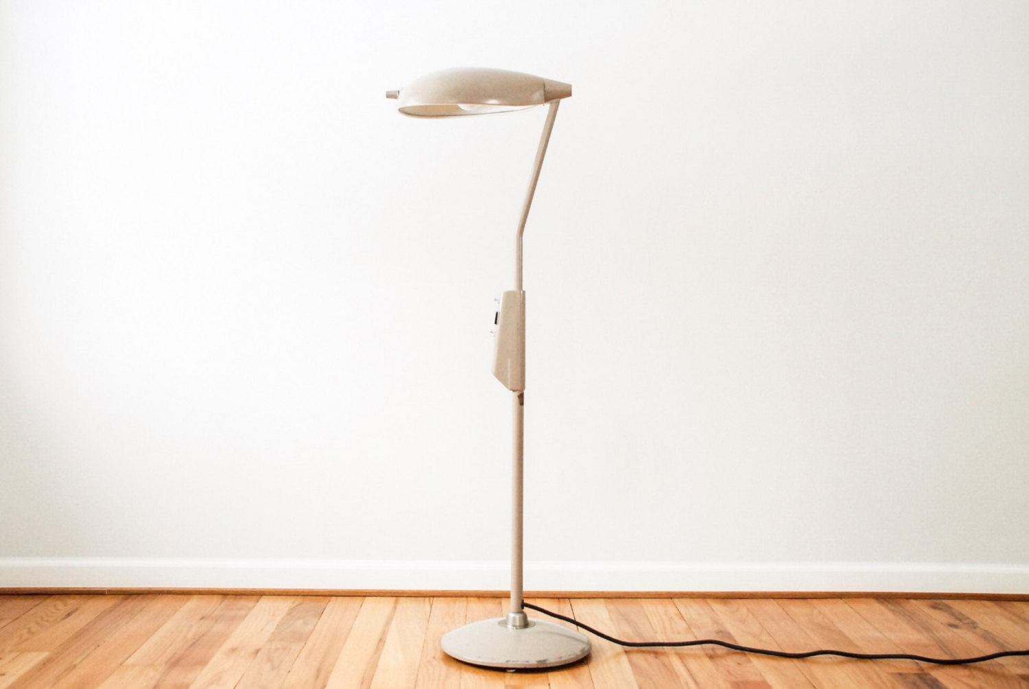 vintage-industrial-floor-lamp-uk-with-industrial-floor-lamp-home-depot-for-industrial-floor-lamp