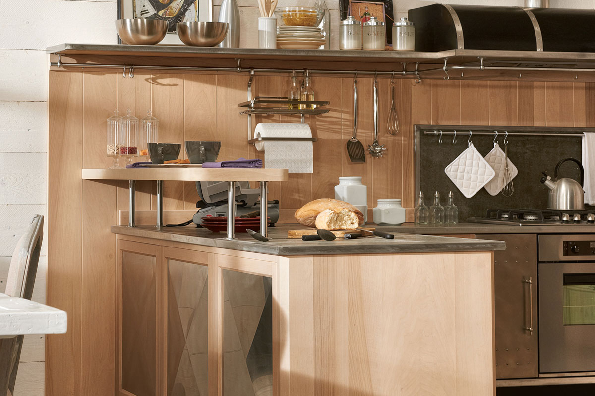 vintage-kitchen-panamera-10