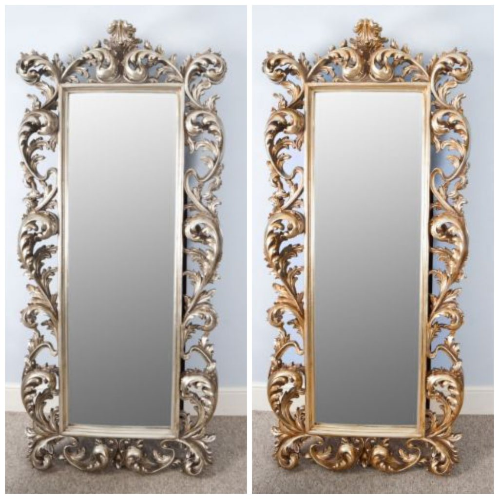 vintage-vibe-e28093-page-e28093-interior-design-gifts-weddings-news-gold-mirrors-ikea-gold-mirrors-for-sale-1024x1024