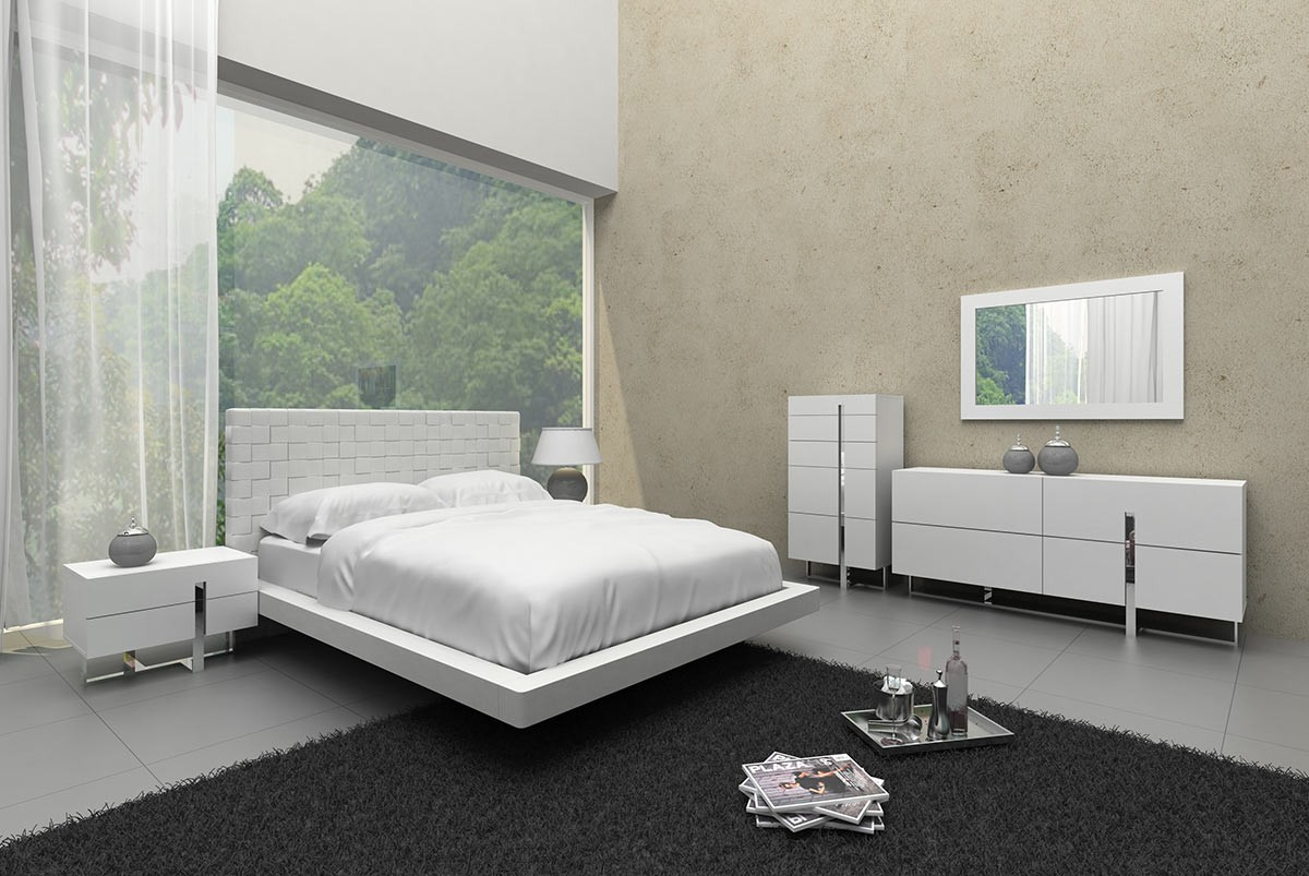 voco-bedroom-copy_1
