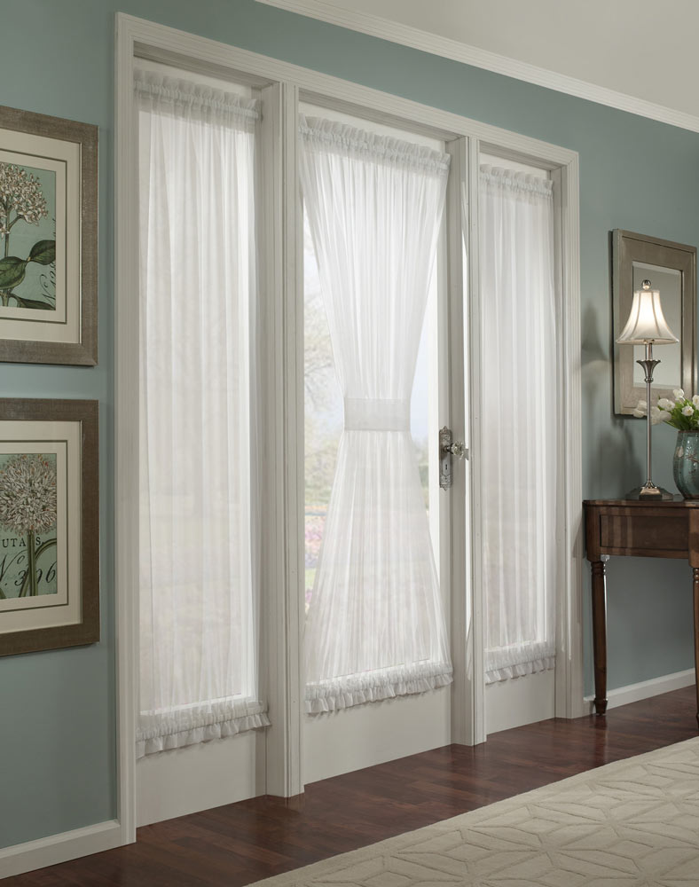 voile-door-curtain-panel-sidelight-curtains