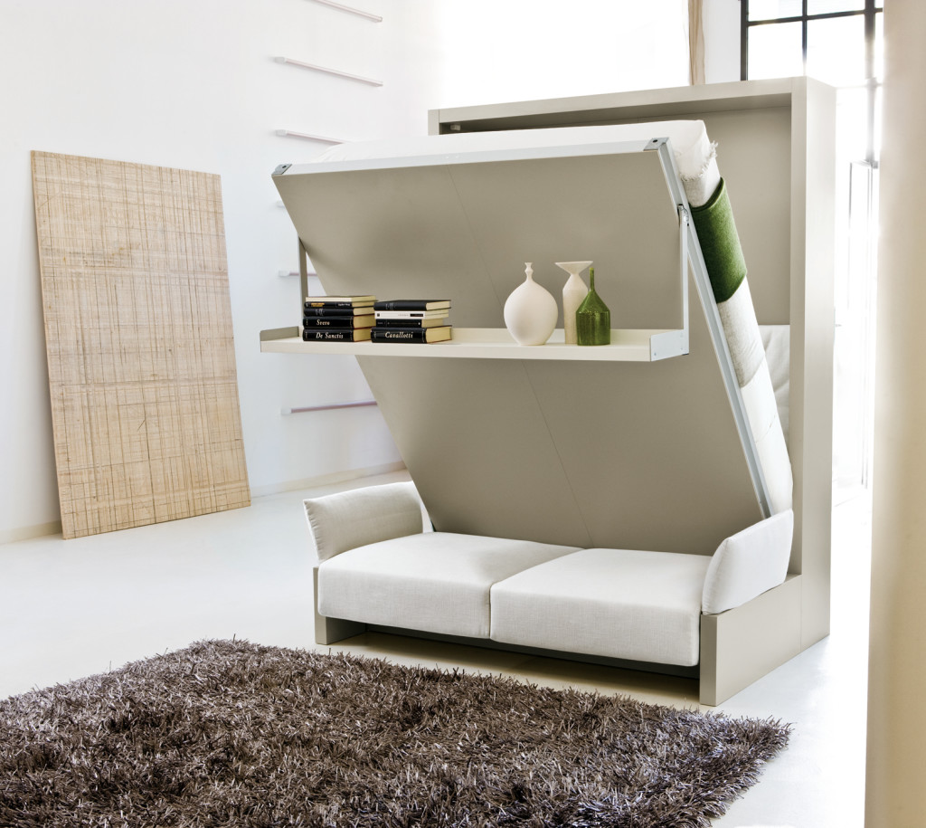 wall-bed-space-saving-furniture-also-shelves-system-ikea-mattress-dimensions-ikea-hack-murphy-bed-twin-trundle-bed-mattress-queen-platform-bed-ikea-murphy-bed-kit-ikea-ikea-murphy-1024x915