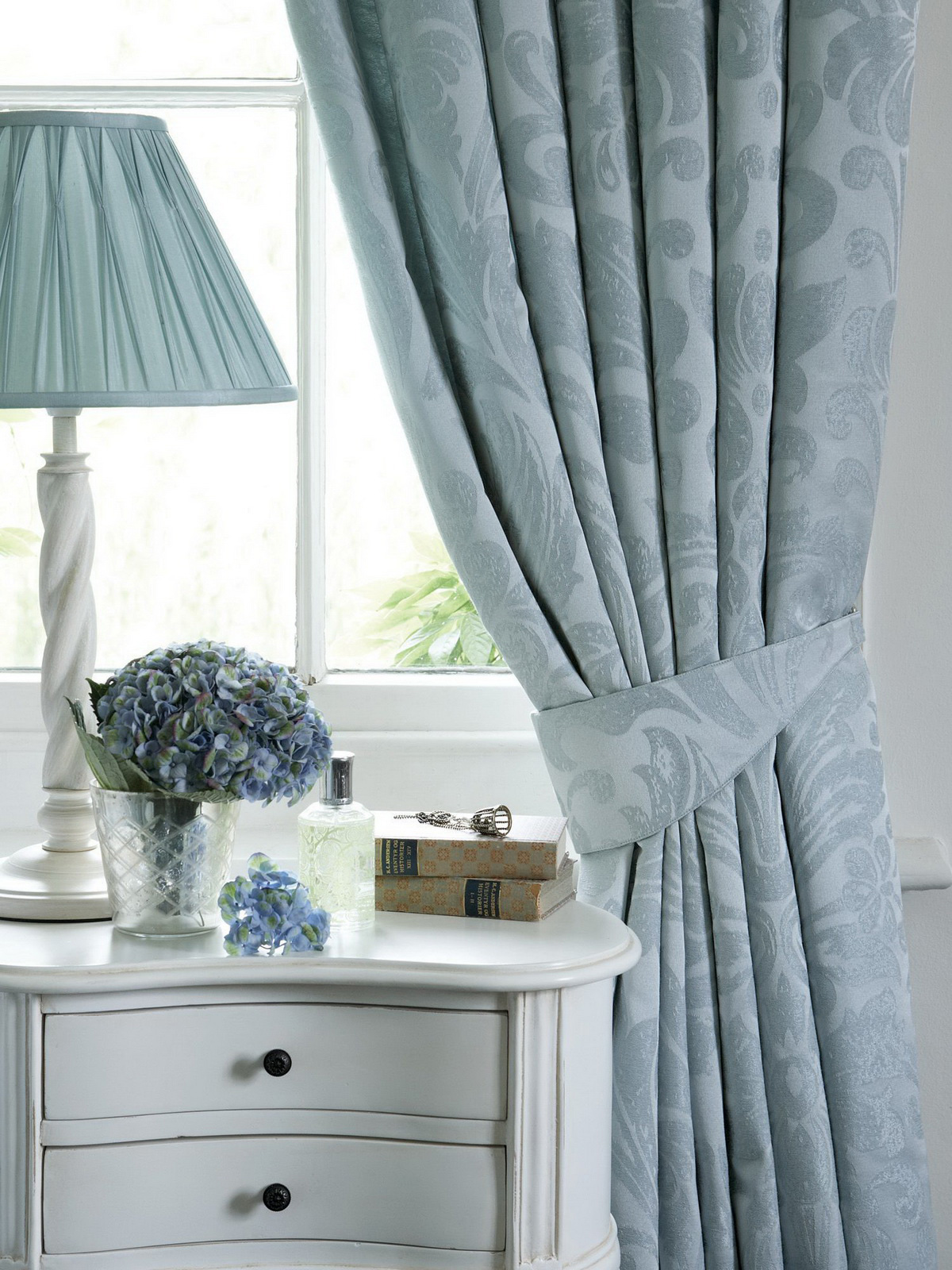 waverly-fabric-curtains