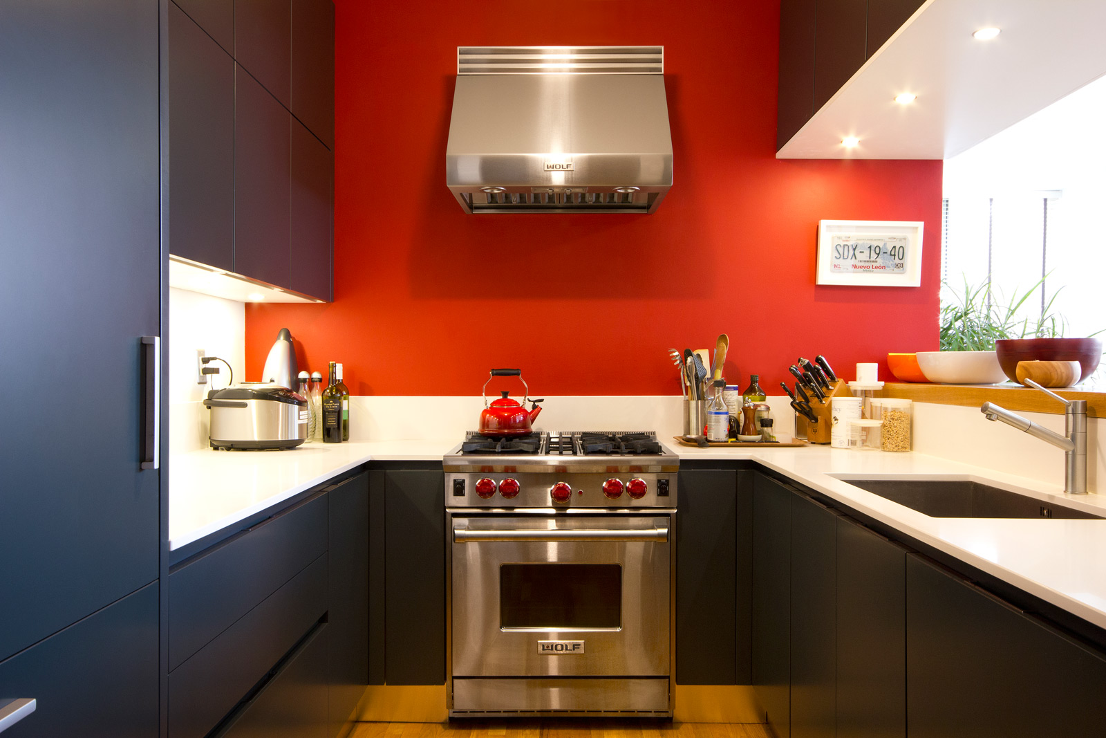 what-color-to-paint-kitchen-cabinets