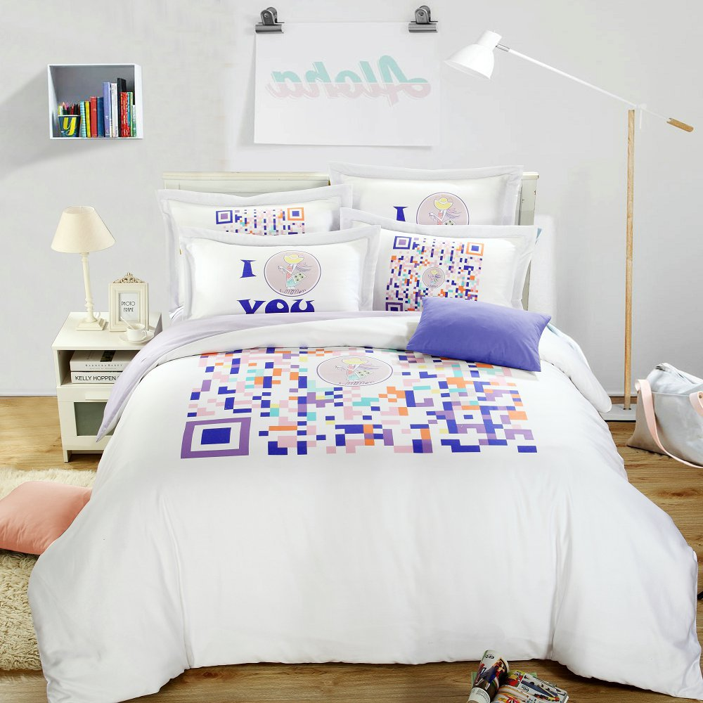 white-bed-set-bunk-beds-with-stairs-bunk-beds-with-slide-and-tent-bunk-beds-with-desk-ikea-kids-bunk-beds-for-boys-loft-beds-with-desk-for-girls-cool-headboards-you-can-make