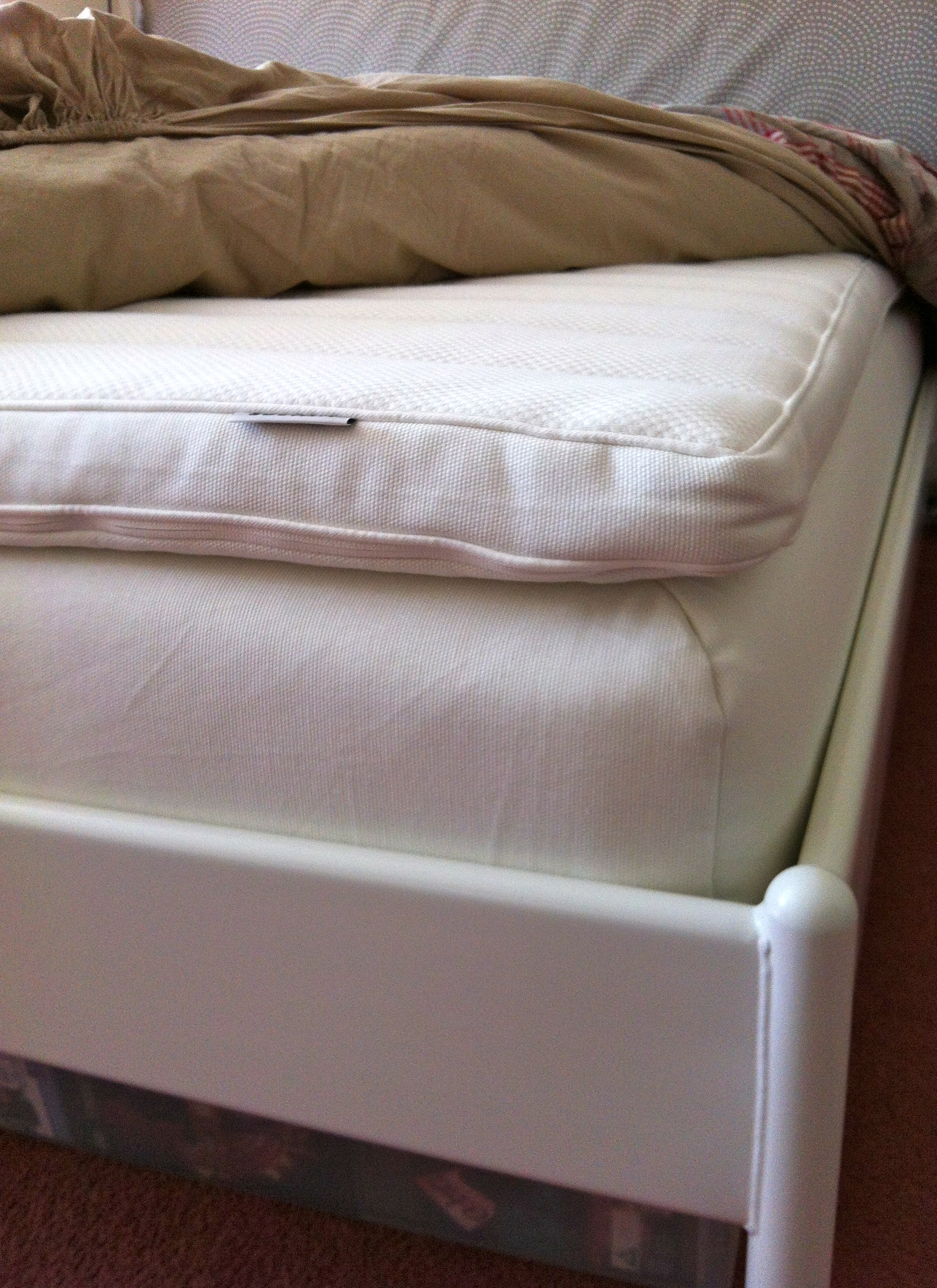 white-cool-mattress-topper-for-beautiful-bedroom-decoration-ideas-cooling-mattress-topper-reviews-cool-mattress-topper-memory-foam-4-inch-mattress-topper-electric-cooling-blanket-cooling-mattress-topp