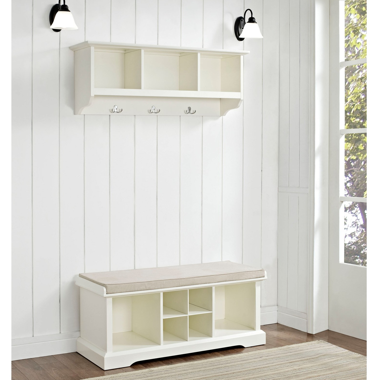 white-hall-tree-storage-bench-with-shelves-and-hooks-for-home-furniture-ideas-entryway-bench-ikea-coat-hanger-bench-mudroom-hall-tree-bedford-hall-tree-and-storage-bench-hall-coat-rack-bench-hall-coat