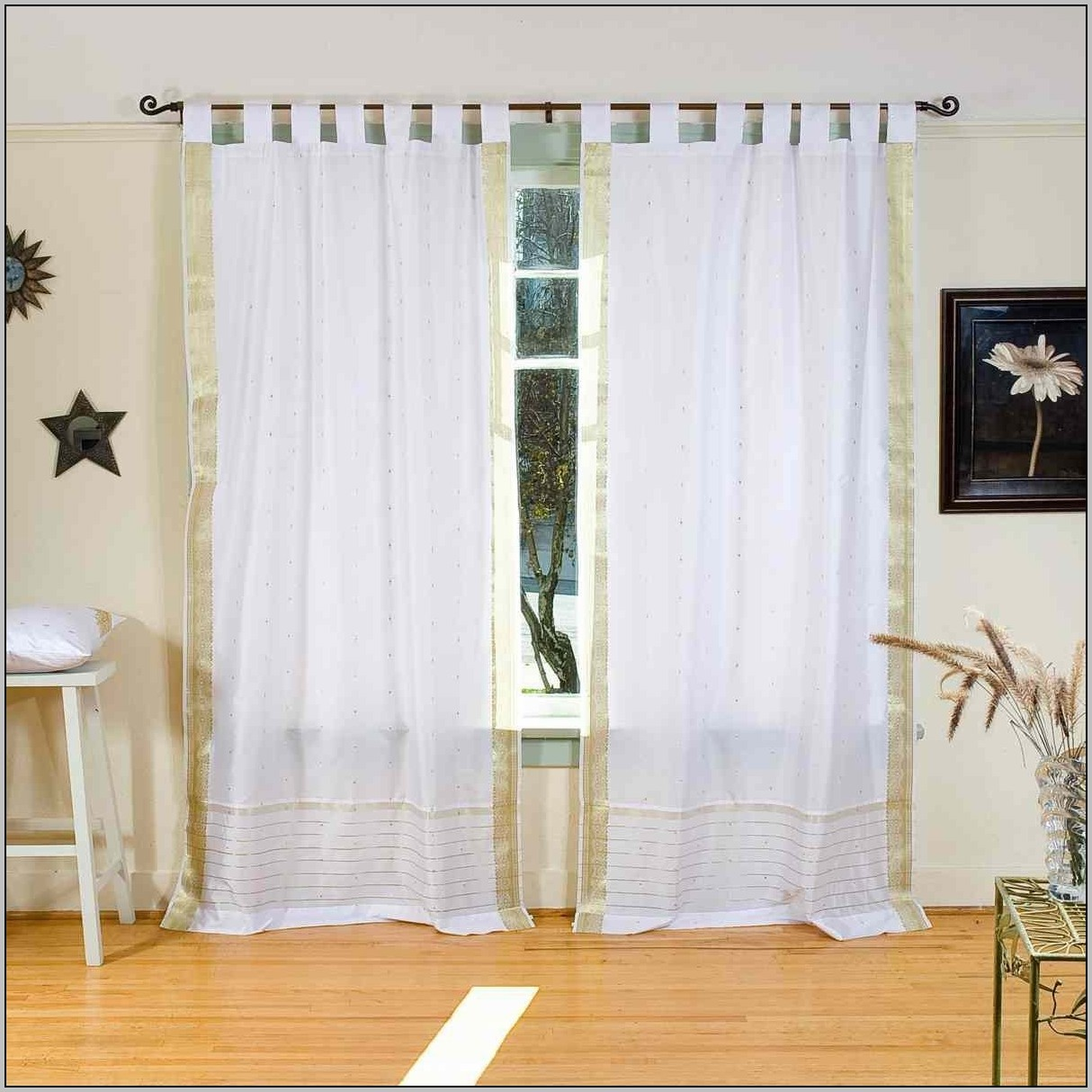 white-tab-top-curtains-ikea