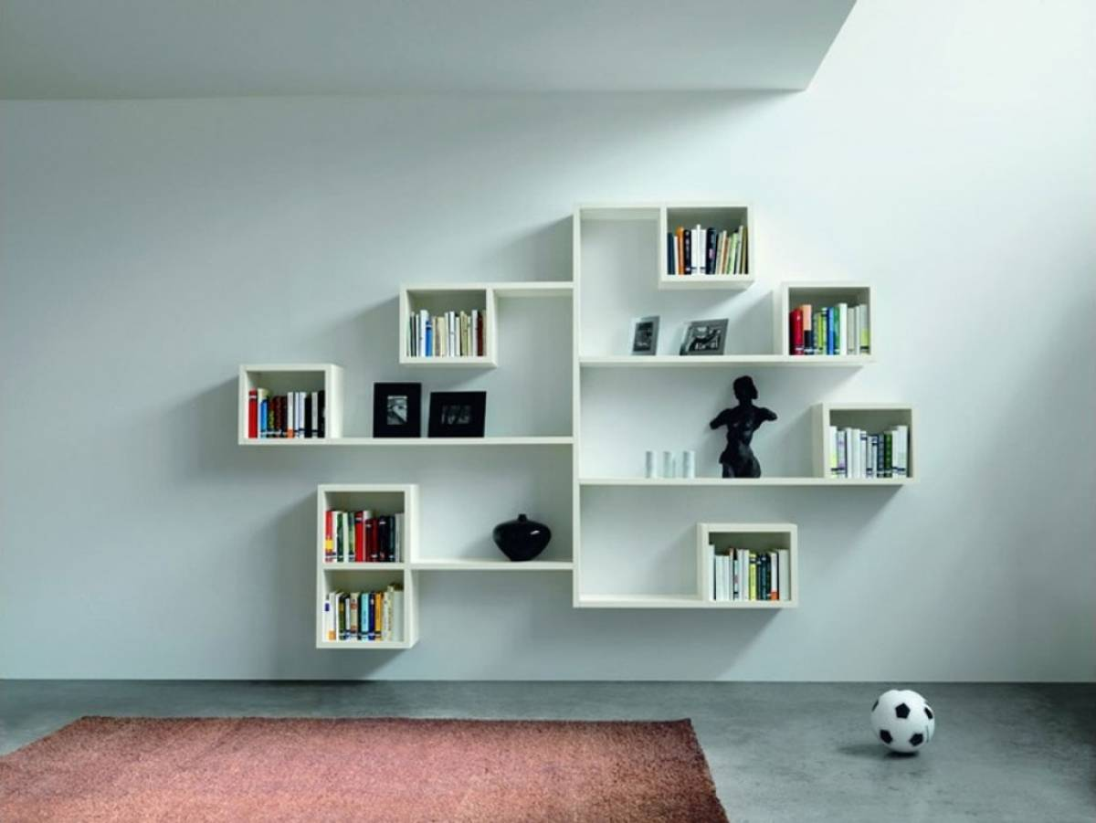 white-wall-shelves-floating-white-wall-shelves-unit-for-your-home-ikea-wall-shelves-for-books