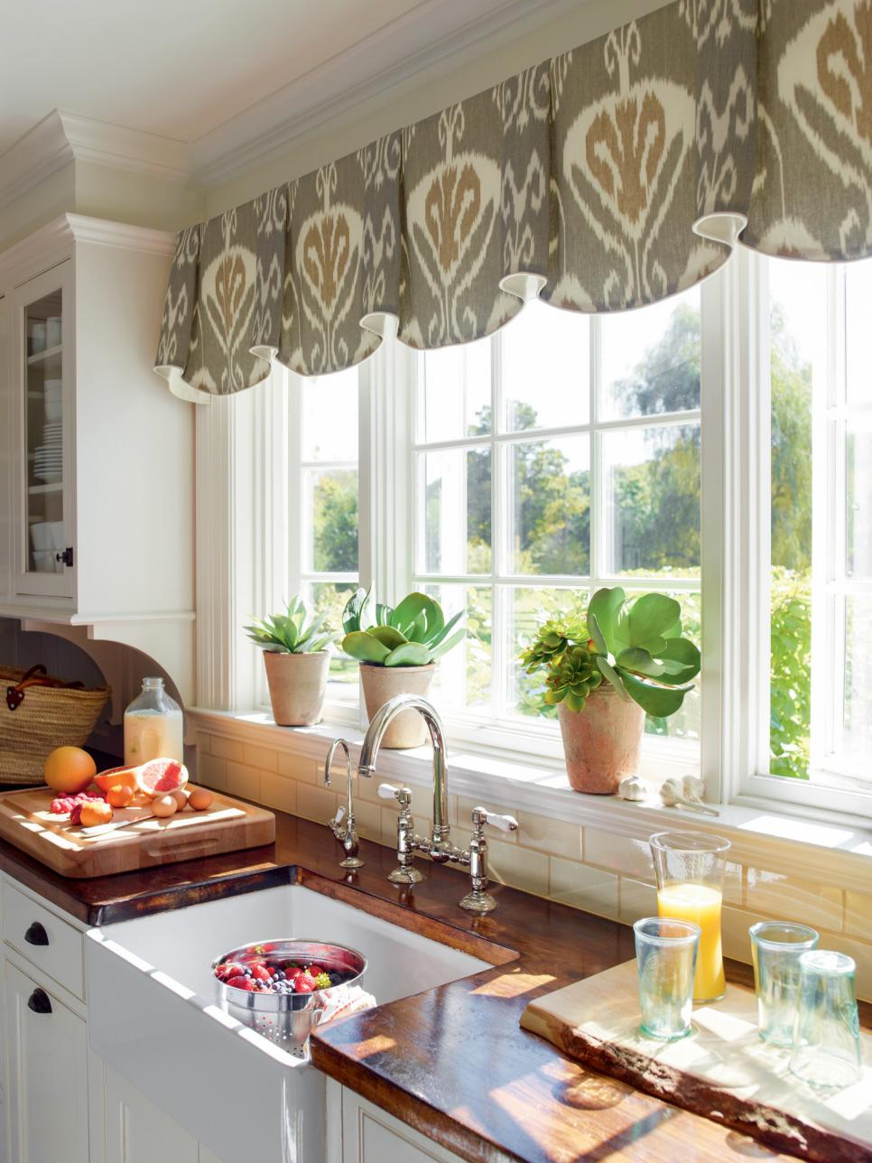window-treatment-ideas-kitchen-with-regard-to-kitchen-window-ideas-top-10-stylish-kitchen-window-ideas