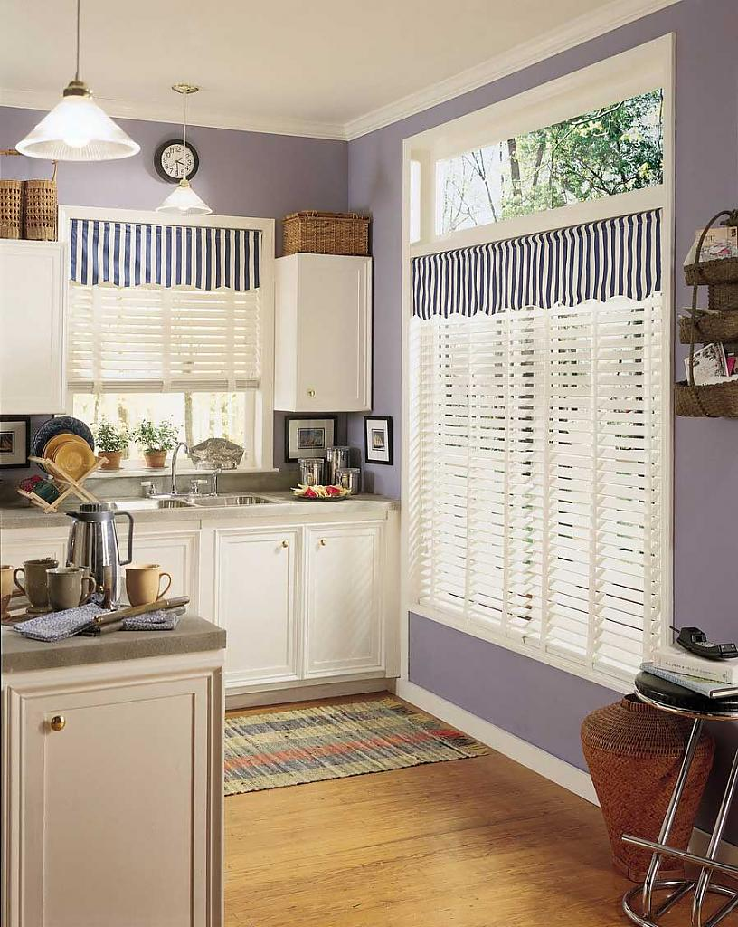 window-treatments-64