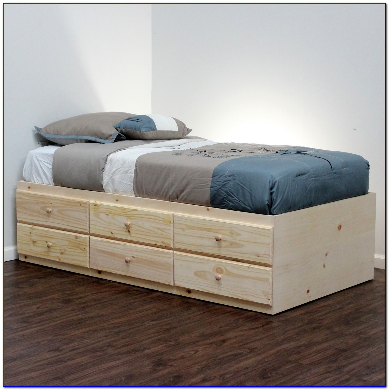 xl-twin-bed-frame-ikea