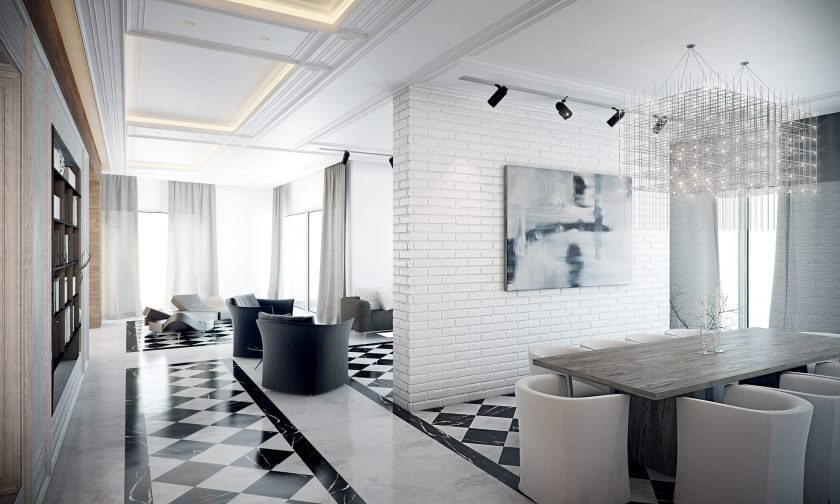 22-black-white-floor-tiles