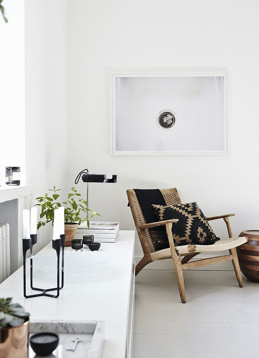 4a4d0__sleek-decor-combine-scandinavian-style-with-modern-aesthetics