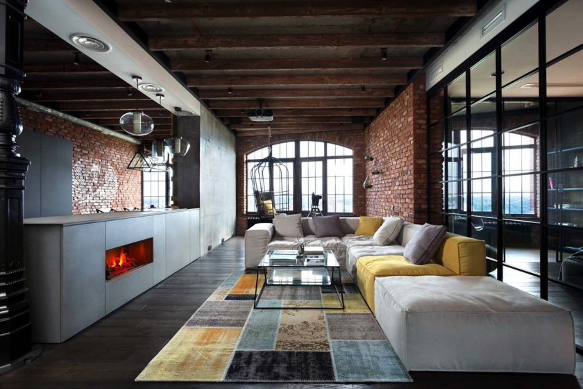75fe0__industrial-loft-martin-architects-01-1-kindesign
