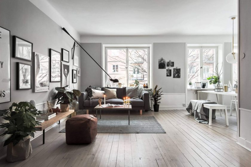 apartment-in-stockholm-01-1150x766