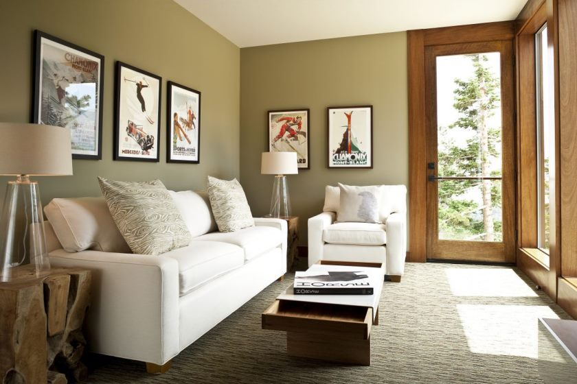 arrange-furniture-small-living-rooms