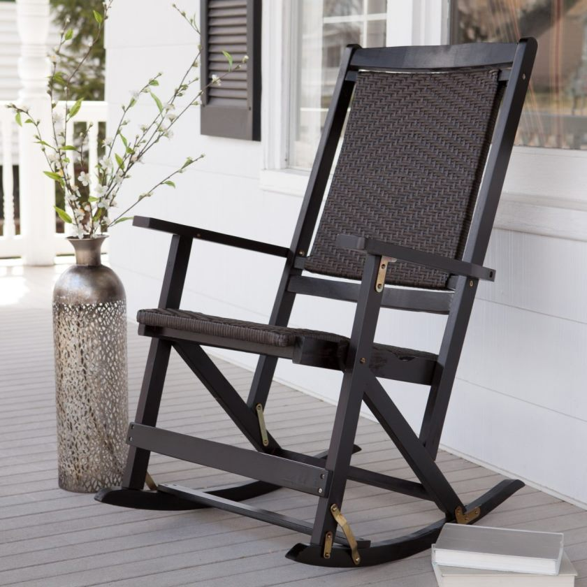 astonishing-outdoor-folding-rocking-chair-for-front-porch