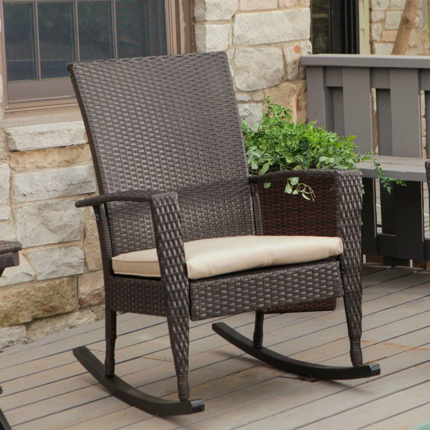 beauty-porch-rocking-chair
