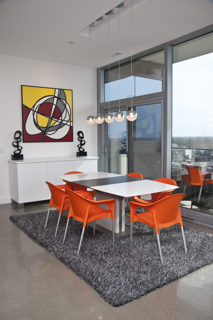 design-dining-room-in-orange-photo-08