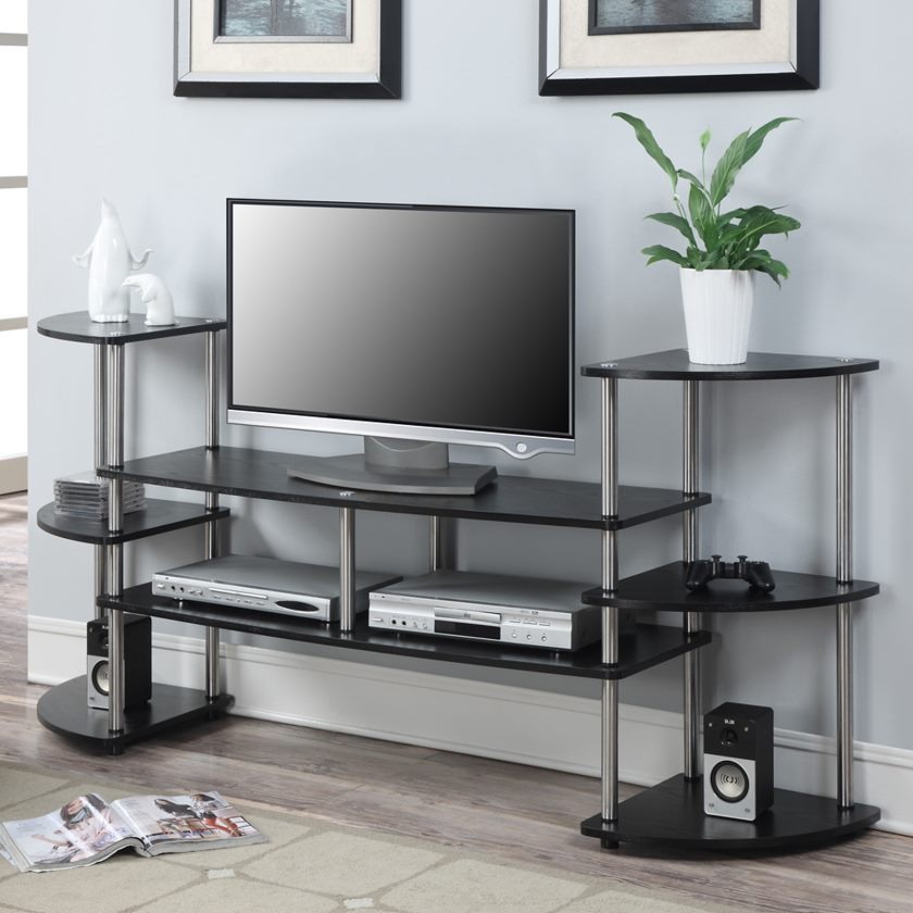 designs-2-go-tv-stand-151360