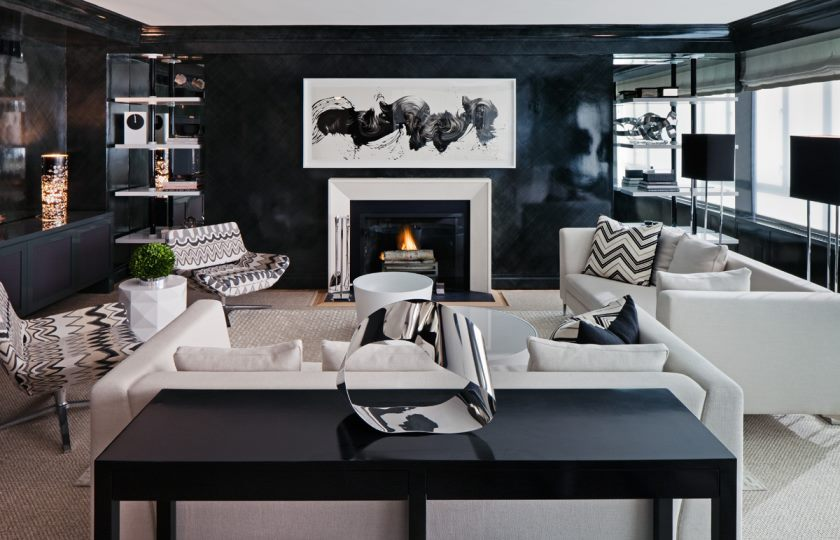 enchanting-ideas-from-black-and-white-living-room-decor-to-redecorate-home
