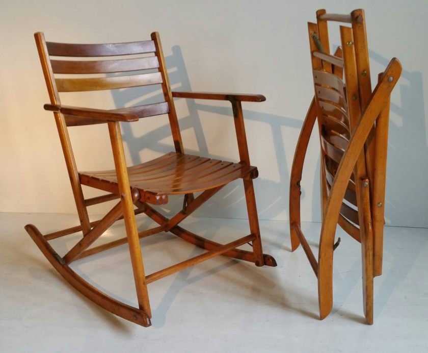 folding-small-rocking-chair