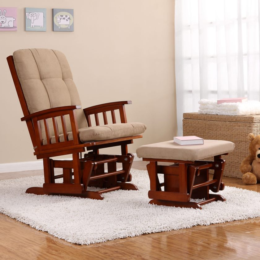 glider-rocking-chair-cushions-ideas