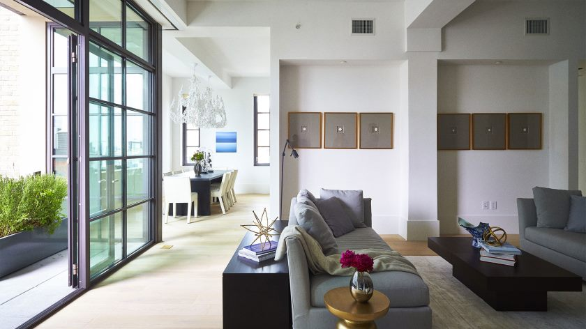huys-penthouse-living-room-4