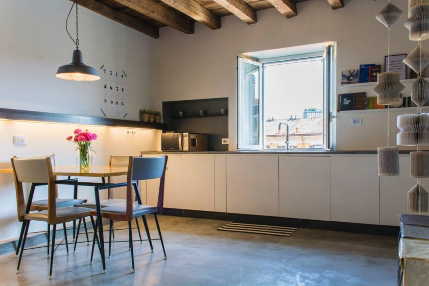 milan-studio-apartment-for-rent