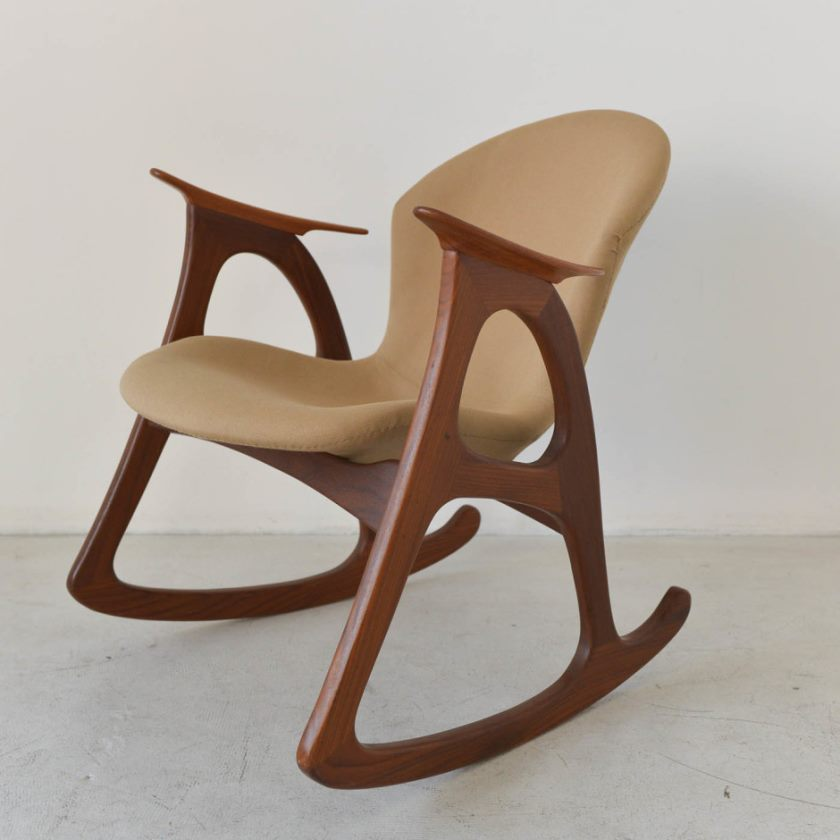 modern-teak-rocking-chair