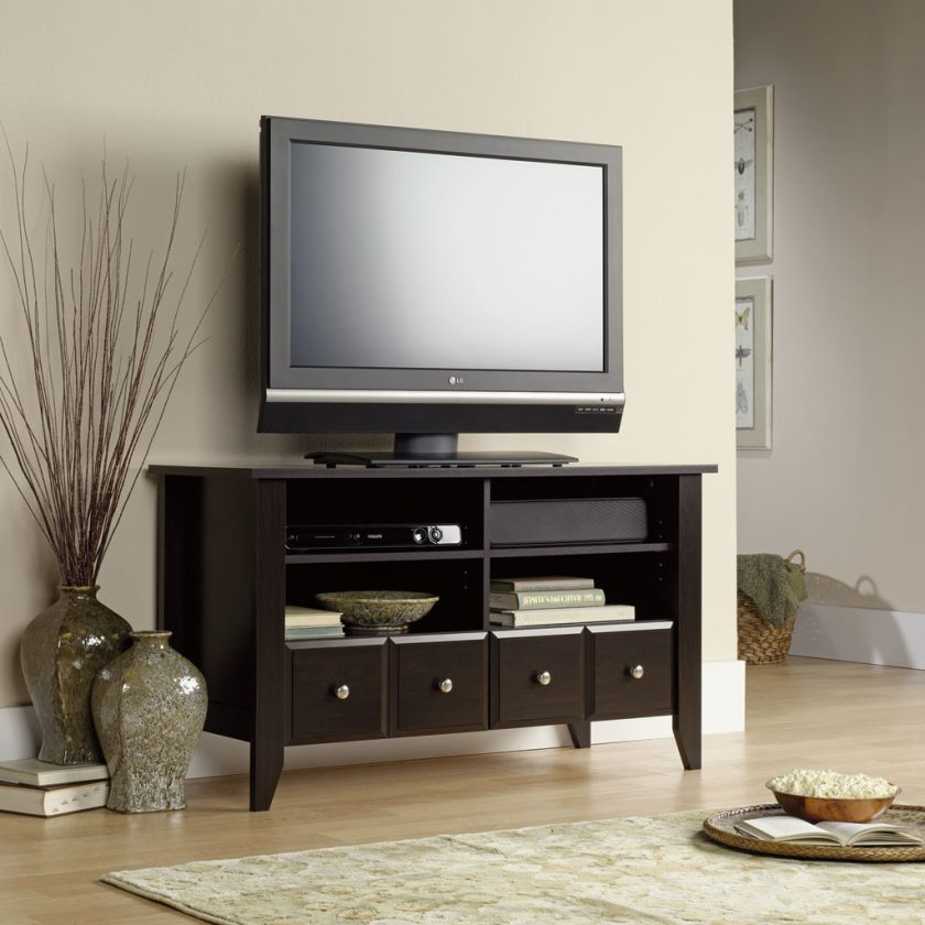 modern-cool-tv-stand-design-with-drawers-for-living-space-ideas