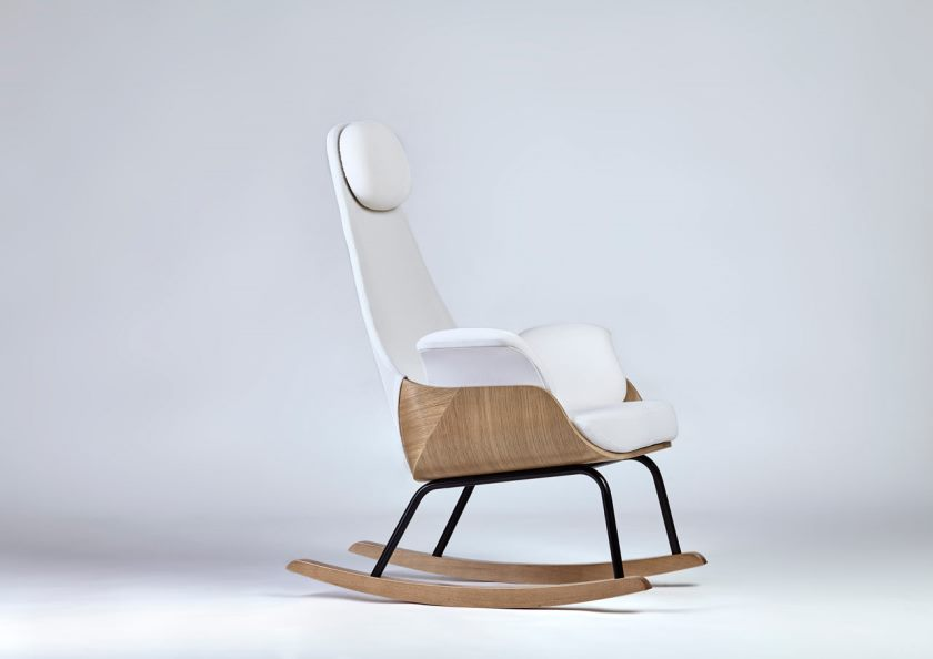 nana-rocking-chair-alegre-design-1