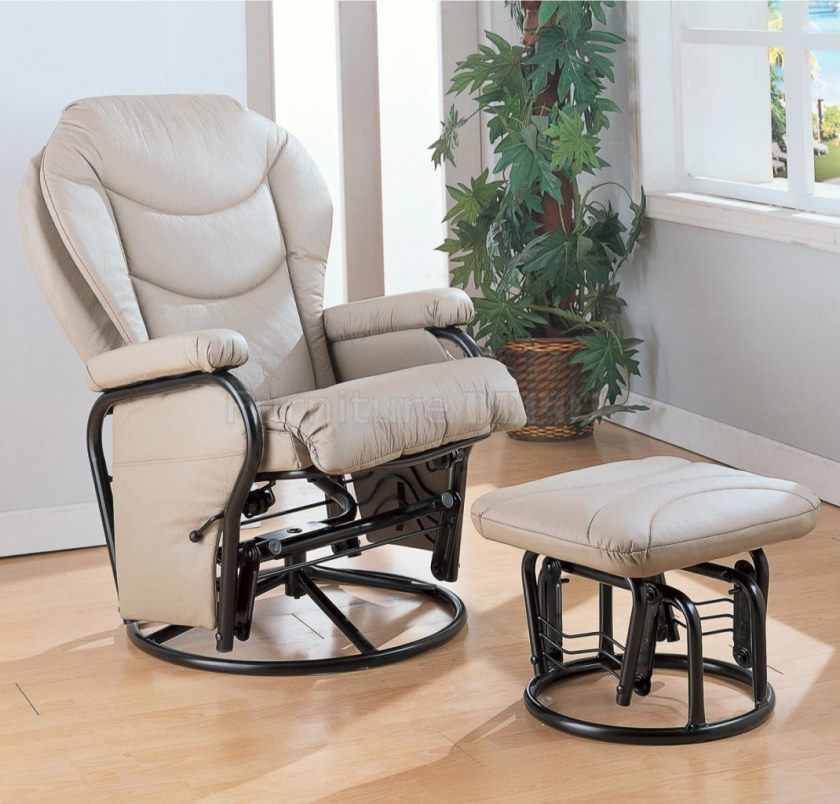 new-rocking-chair-glider
