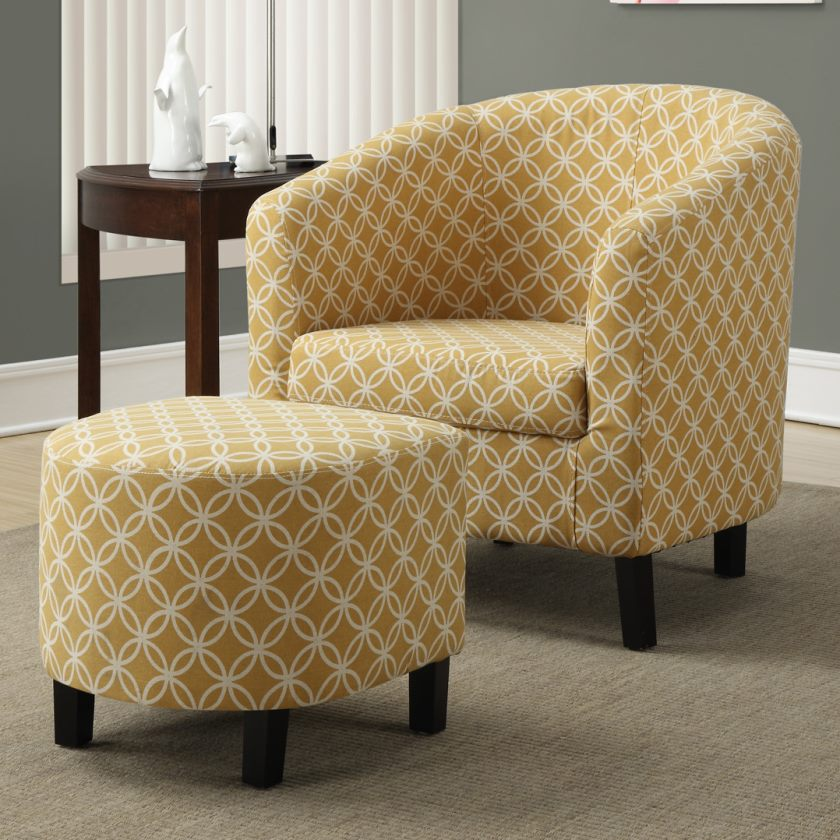 nice-upholstered-accent-chairs