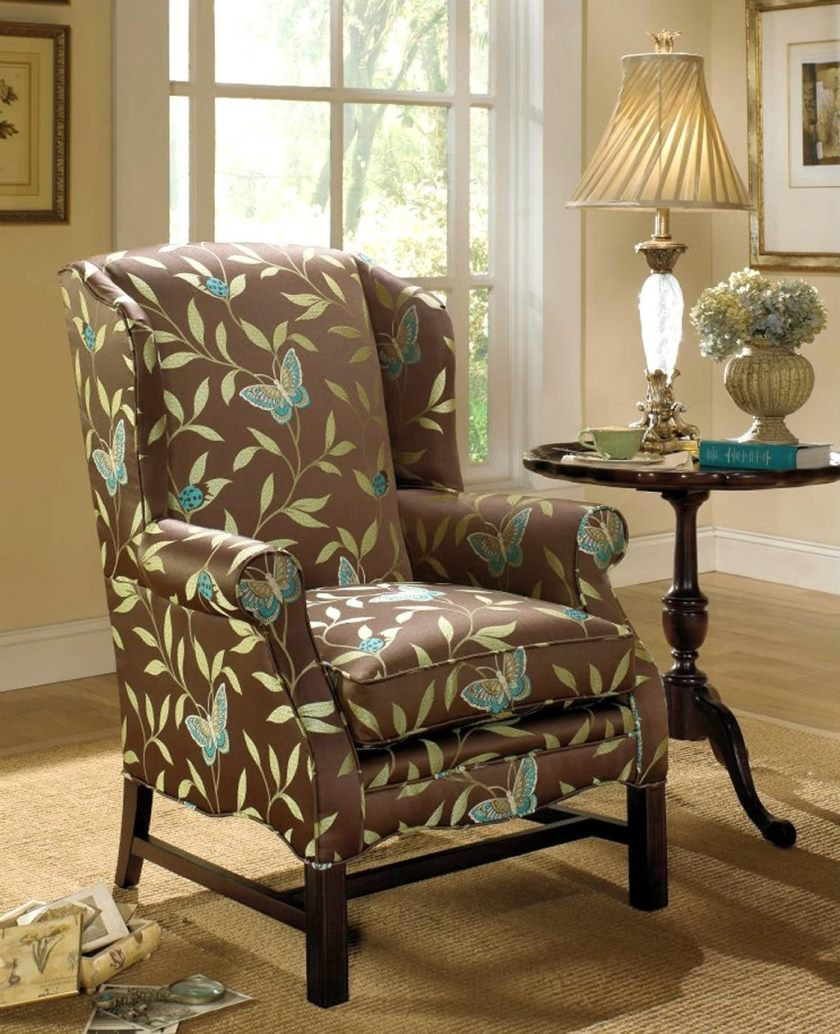 residential-interior-design-with-carmel-chair-by-temple-furniture-1