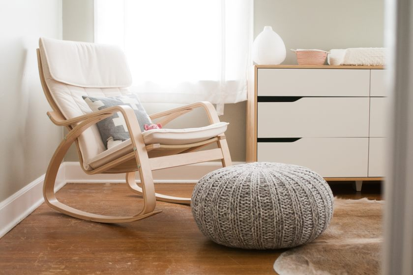 rocking-chair-for-nursery-baby